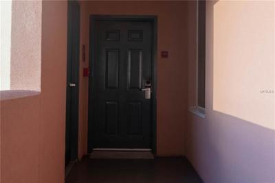 Orlando Condo For Sale: 13415 Blue Heron Beach Drive #701