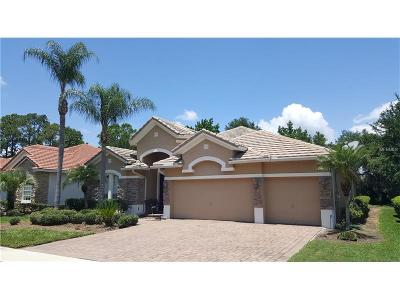 Sanford Single Family Home For Sale: 830 Wood Briar Loop