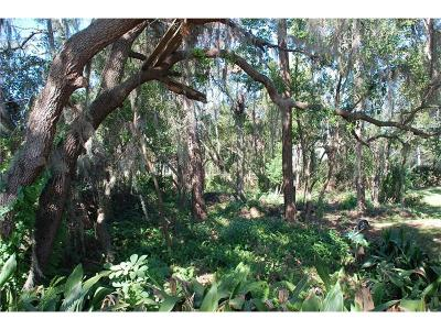 Sanford Residential Lots & Land For Sale: 609 Grand Cypress Point