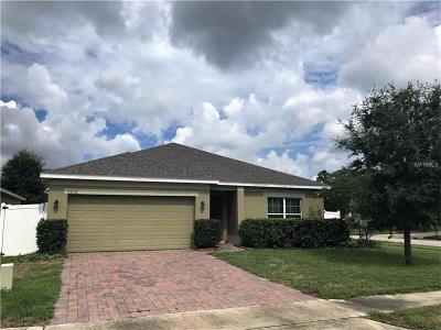 Davenport Single Family Home For Sale: 7258 Mystic Brook Way