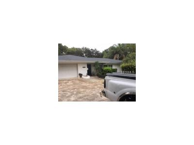 Clermont FL Single Family Home For Sale: $215,000