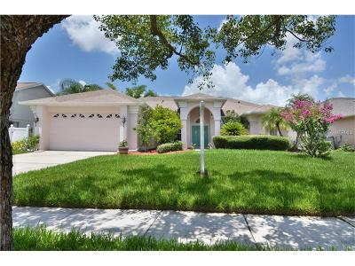 Orlando FL Single Family Home For Sale: $309,900