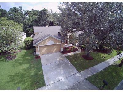 Winter Springs Single Family Home For Sale: 132 Nandina Terrace