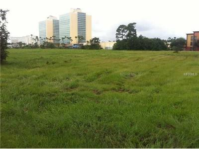 Residential Lots & Land For Sale: 5600 Major Boulevard