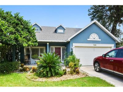 Winter Garden, Windermere, Clermont, 32819 Single Family Home For Sale: 1125 Brandy Creek Drive