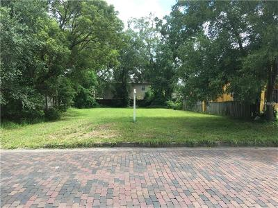 Residential Lots & Land For Sale: 40 E King Street