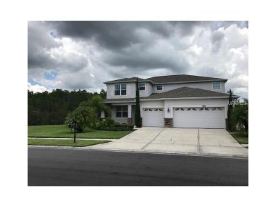 Wyndham Lakes Estates, Wyndham Lakes Ests Unit 1, Wyndham Lakes Ests Unit 2 Single Family Home For Sale: 2024 Crosston Circle #2