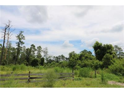 Residential Lots & Land sold: 590 N Prevatt Avenue