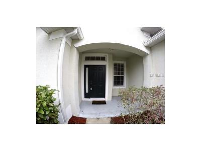 Orlando Single Family Home For Sale: 624 Bridgeway Boulevard