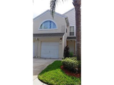 Volusia County, Seminole County, Orange County Condo For Sale: 6057 Lake Pointe Drive #406