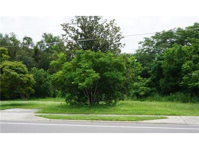 Sanford Residential Lots & Land For Sale: International Parkway