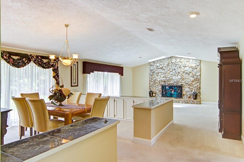 35 Windsor Isle Drive Longwood FL MLS O5529524 Homes for sale