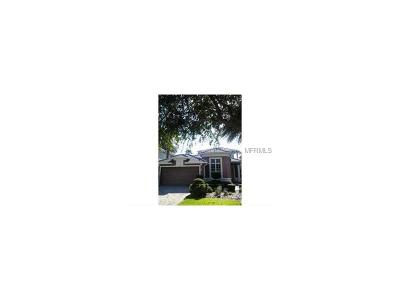 Single Family Home For Sale: 9120 Via Bella Notte