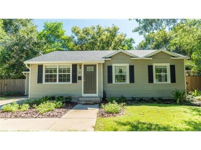 Orange County Single Family Home For Sale: 527 Buckminster Circle