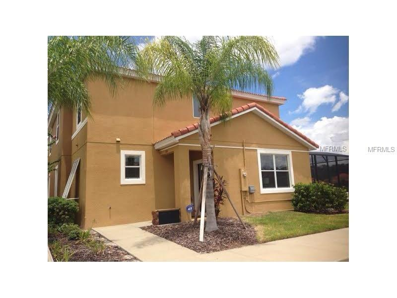 4 bed Townhouse for sale in Kissimmee, United States of America for $279000 on Ubodo