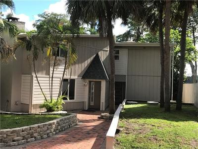 Winter Park Single Family Home For Sale: 404 Ololu Drive