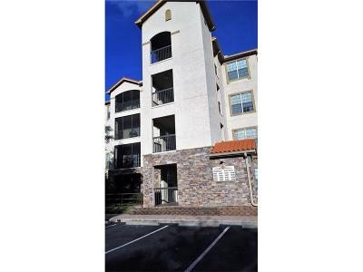 davenport Condo For Sale: 1301 Tuscan Terrace #9207