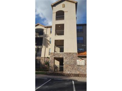 davenport Condo For Sale: 1351 Tuscan Terrace #8402