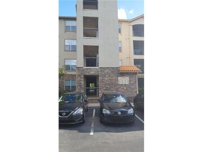 davenport Condo For Sale: 1371 Tuscan Terrace #6408