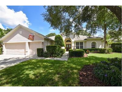 Winter Springs Single Family Home For Sale: 120 Nandina Terrace