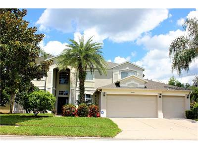 Orlando FL Single Family Home For Sale: $479,900