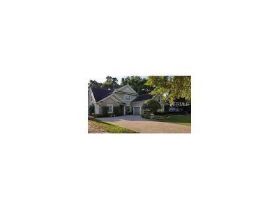 Winter Park Rental For Rent: 1350 Lyndale Boulevard
