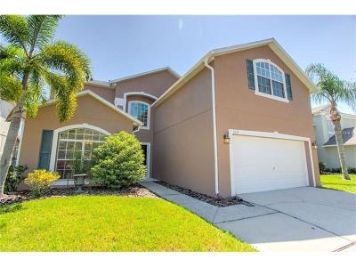 Orlando Single Family Home For Sale: 1639 Anna Catherine Drive