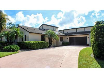 Orlando FL Single Family Home For Sale: $379,000