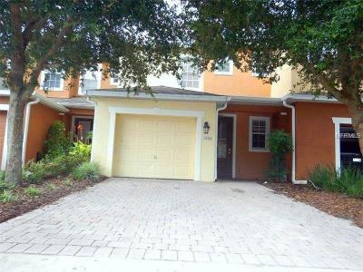 Lake County, Seminole County, Volusia County Rental For Rent