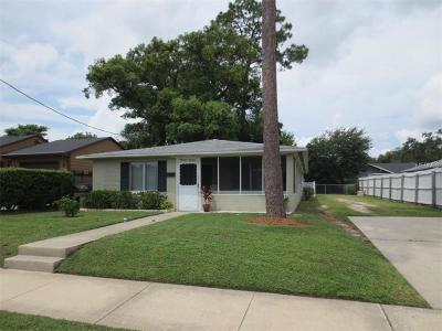 Orlando Multi Family Home For Sale: 1914 N Westmoreland Drive