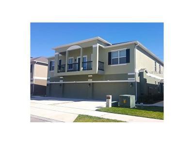 Orlando FL Condo For Sale: $190,000