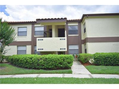 Volusia County, Seminole County, Orange County Condo For Sale: 3243 Candle Ridge Drive #202