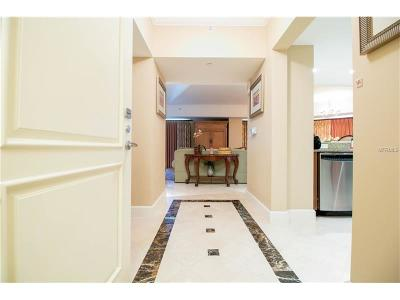 Reunion Condo For Sale: 7593 Gathering Drive #303