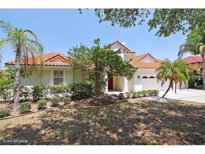 Orlando, Orlando (edgewood), Orlando`, Oviedo, Winter Park Single Family Home For Sale: 2225 Baesel View Drive #2