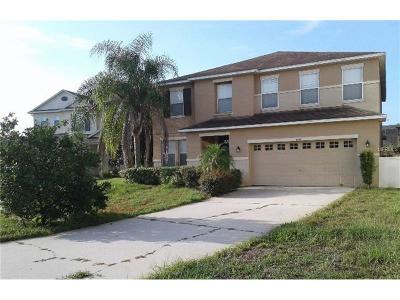 Davenport Single Family Home For Sale: 842 Kettering Road