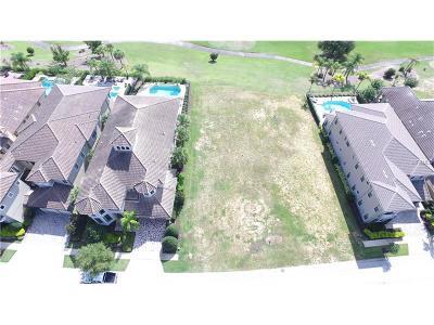 Residential Lots & Land For Sale: 391 Muirfield Loop