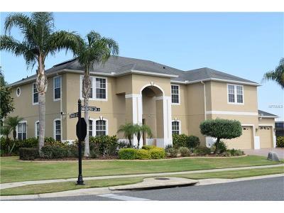 Sorrento Single Family Home For Sale: 34101 Madiera Lane