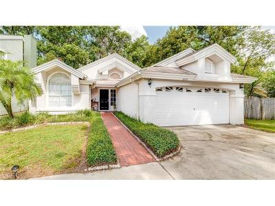 Orlando Single Family Home For Sale: 3057 Cayman Way