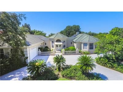 Orlando Single Family Home For Sale: 9220 Cromwell Gardens Court