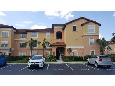 Orlando FL Rental For Rent: $1,150