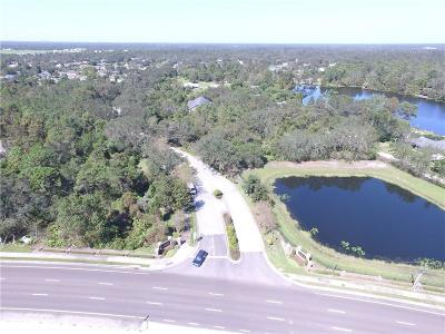 Oviedo Residential Lots & Land For Sale: Remington Road
