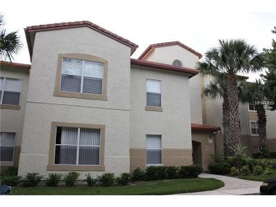 Altamonte Springs Condo For Sale: 827 Camargo Way #202