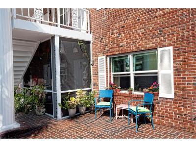 Venice Condo For Sale: 380 Base Avenue E #103