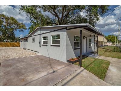 Orlando FL Commercial For Sale: $250,000