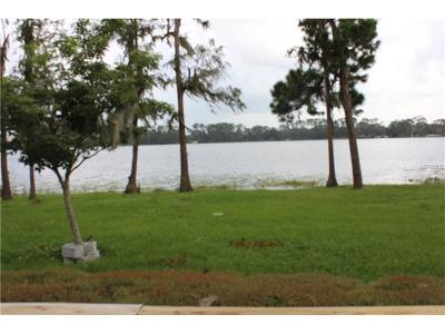 Orlando FL Residential Lots & Land For Sale: $645,000