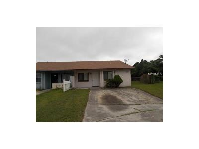 Orlando FL Rental For Rent: $800