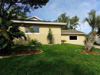 Longwood Single Family Home For Sale: 1501 Meadowlark Street