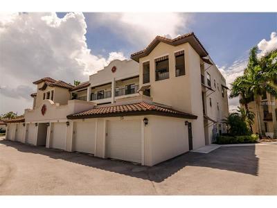 Orlando FL Condo For Sale: $325,000