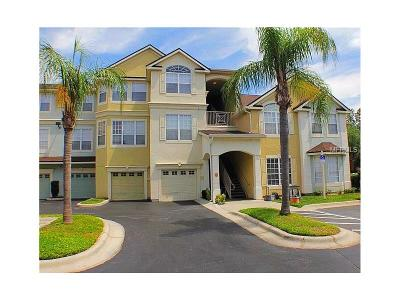 Orlando FL Condo For Sale: $179,000
