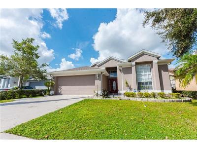 Orlando FL Single Family Home For Sale: $259,900